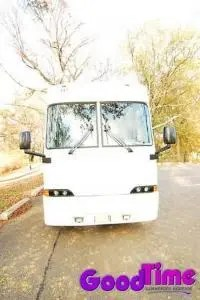 45 passenger party bus ext 2 2 200x300 45 passenger party bus ext 2