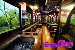 45 passenger party bus int 3 2 300x200 45 passenger party bus int 3