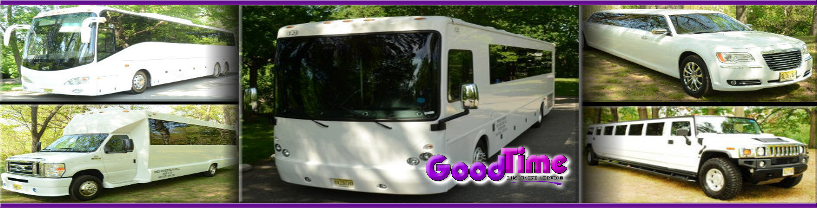 Ontario Party Bus and Limos GANANOQUE LIMO SERVICE