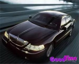 lincoln town car limo rental ext 4 1 300x245 lincoln town car limo rental ext 4