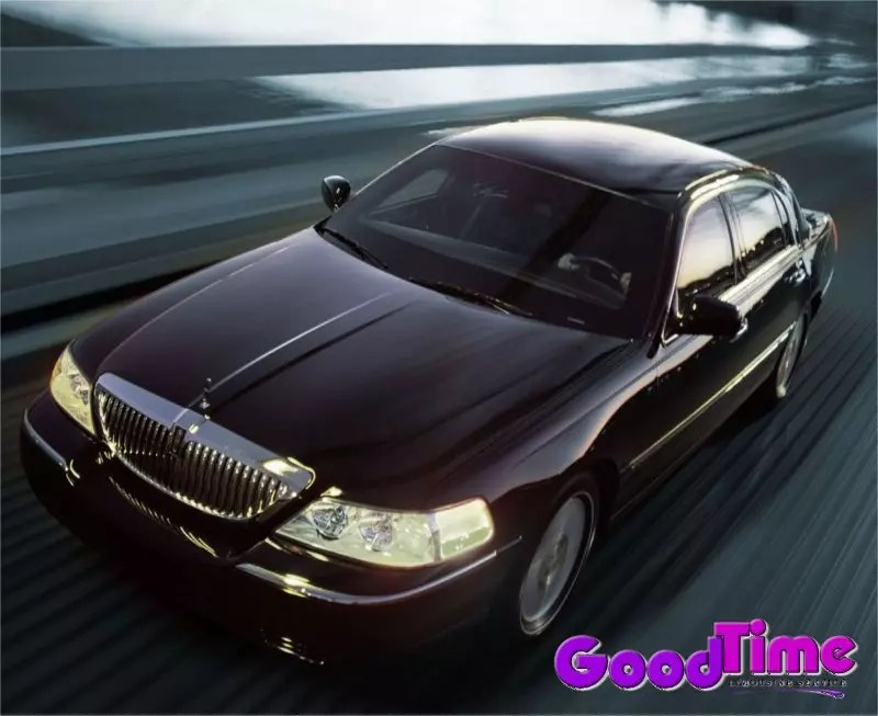 lincoln town car limo rental ext 4 1 LIMO RENTAL FLEET