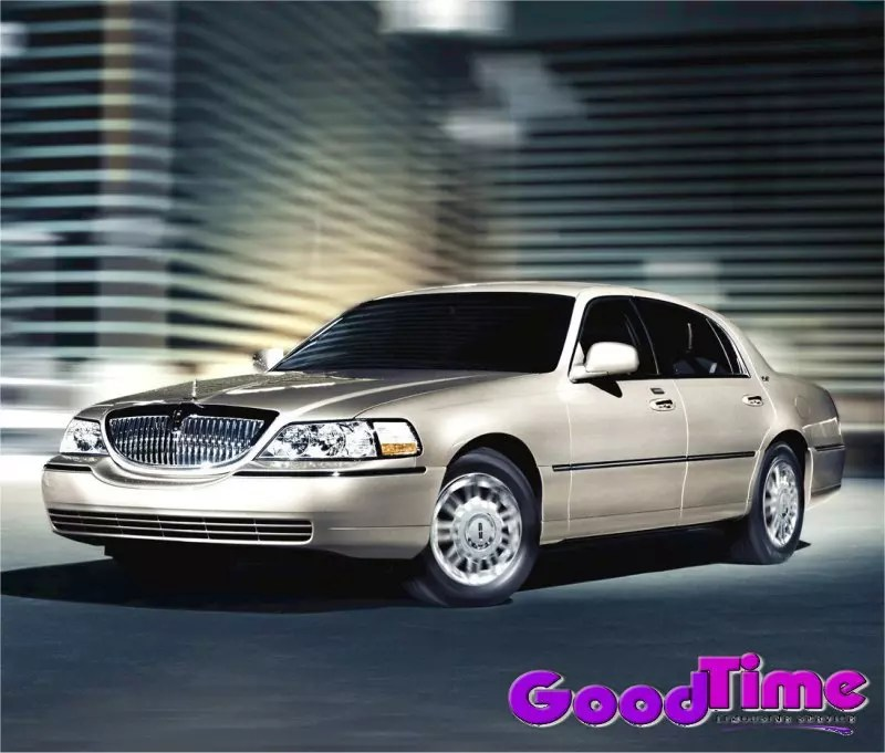 lincoln town car limo rental ext 5 1 LIMO RENTAL FLEET