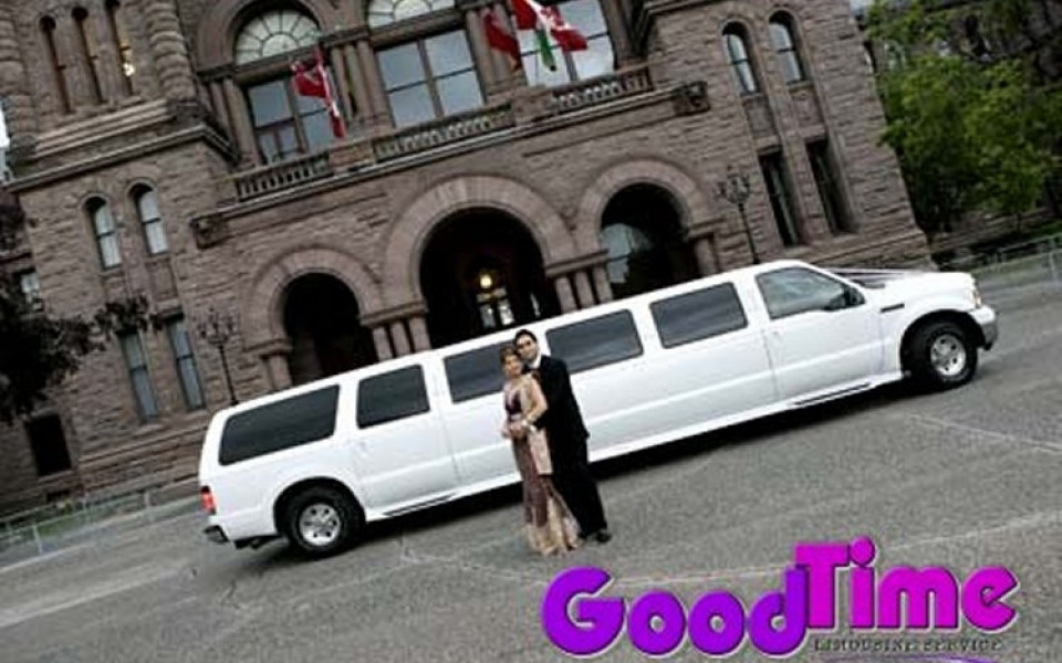 suv ford excursion stretch limo ext 2 1 960x600 c LIMO RENTAL FLEET