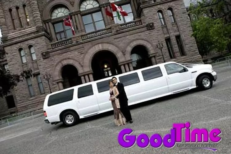 suv ford excursion stretch limo ext 2 1 LIMO RENTAL FLEET