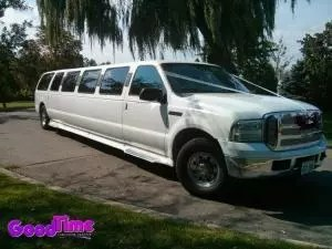 suv ford excursion stretch limo ext 3 1 300x225 suv ford excursion stretch limo ext 3