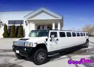 suv hummer h2 stretch limo ext 1 1 300x214 suv hummer h2 stretch limo ext 1