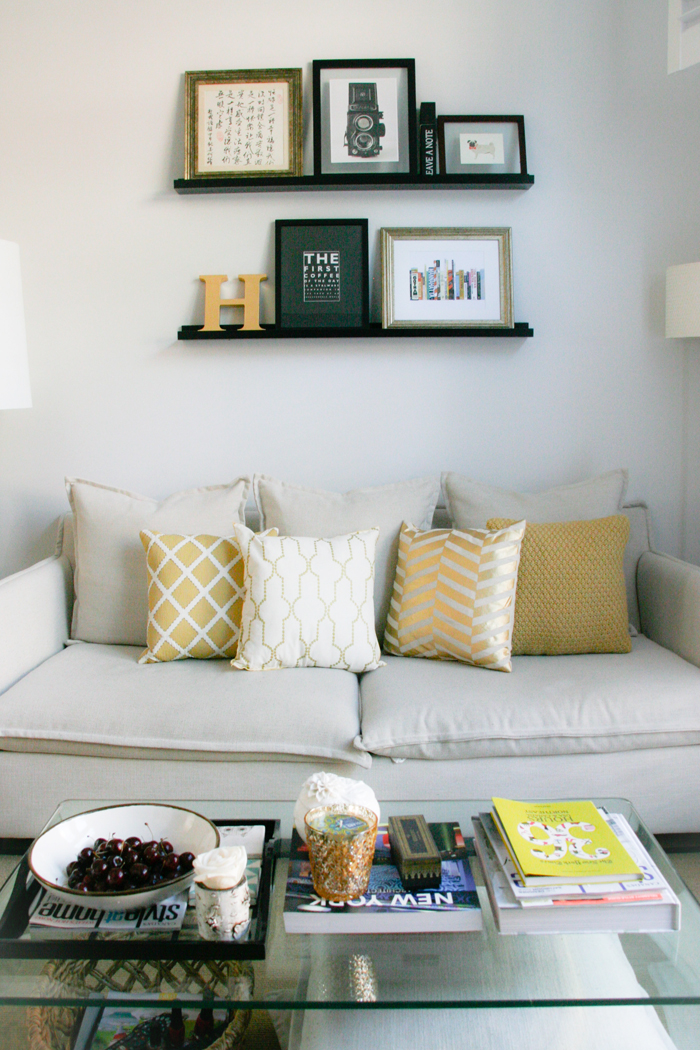 Home Accents And Accessories