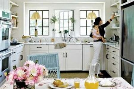 Home Plans Interiors Design » beach house interior design decorating ...