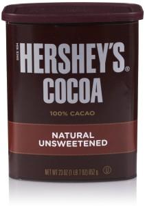 amazon cocoa