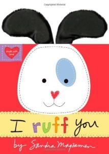 valentine ruff you
