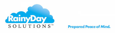 rainy day solutions logo
