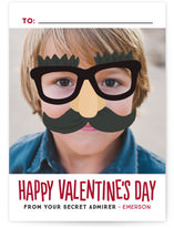 Gift Guide for VALENTINE'S DAY, VALENTINES DAY, MINTED, VALENTINES