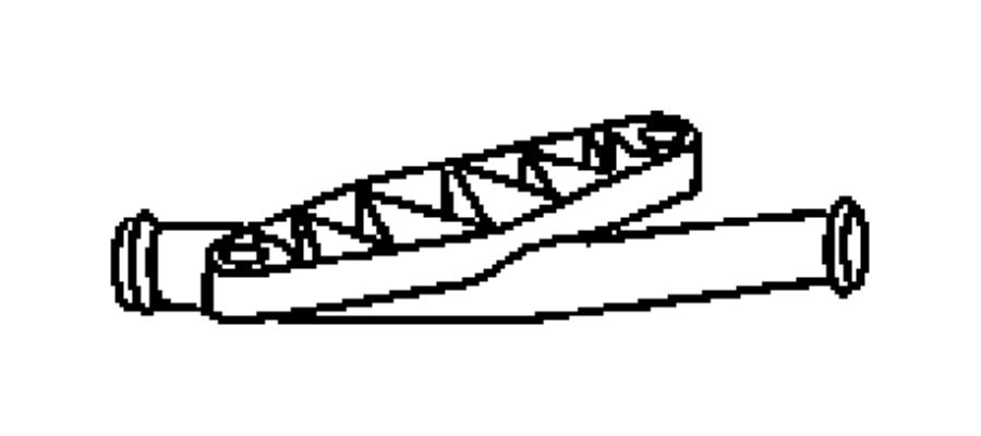 2007 dodge ram wiper linkage wiper ram diagram windshield 1500 1998odge
