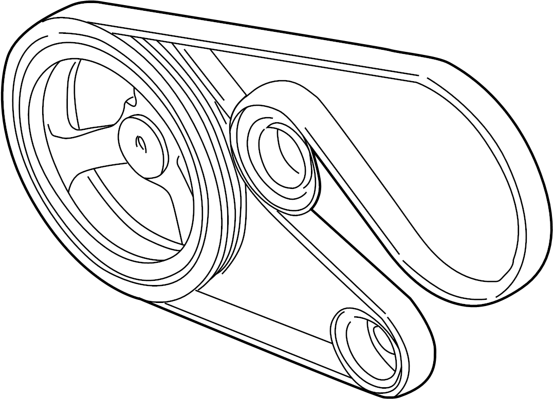 P 0900c1528006aa7e moreover dodge intrepid stereo wiring diagram additionally chrysler concorde heater core location moreover wiring