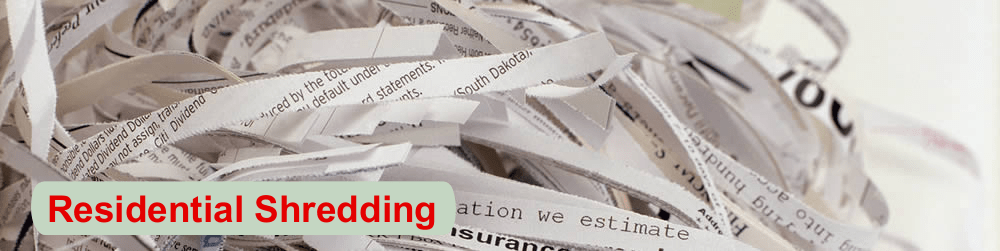 residential-shredding-service