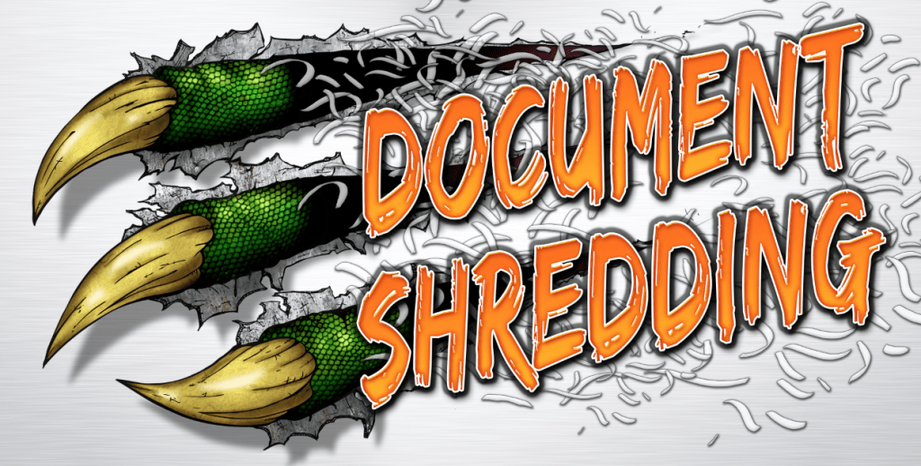 document-shredding-boston-ma