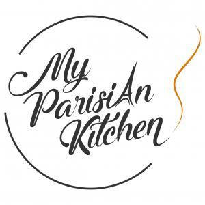 My Parisian Kitchen
