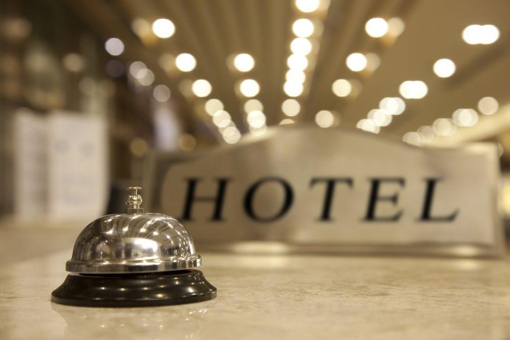 Πρέβεζα: Κλειστές θα είναι το Πάσχα αρκετές ξενοδοχειακές μονάδες – Το 100% αγγίζει η πληρότητα για αυτές που θα λειτουργήσουν