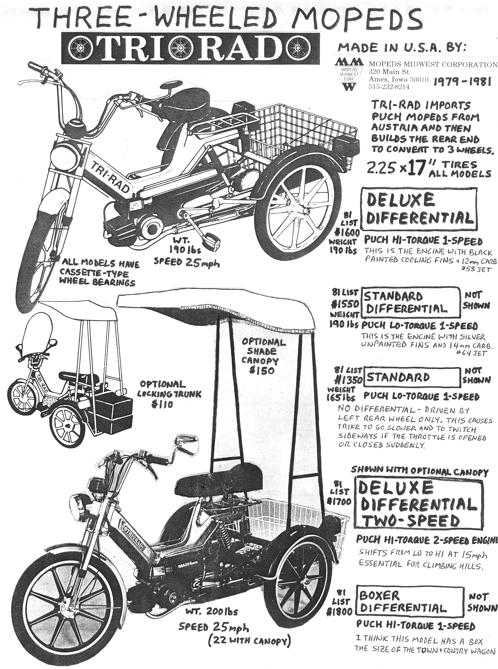 49cc Gas Moped Scooter Wiring Diagram 2004