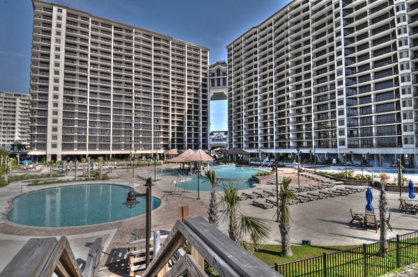 North Beach Plantation North Myrtle Beach Affordable Family Vacation Rentals