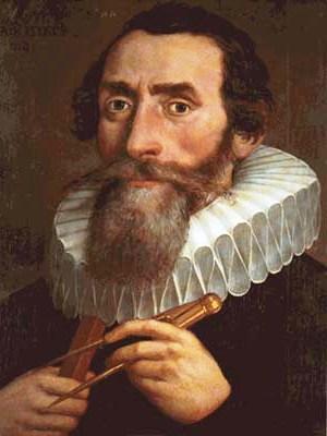 30.Kepler
