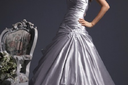 Beautiful Overstock Wedding Gowns Mold - Long Formal Dresses Evening ...