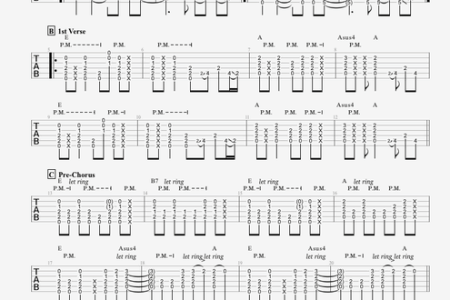 paint it black guitar tabs » 4K Pictures | 4K Pictures [Full HQ ...