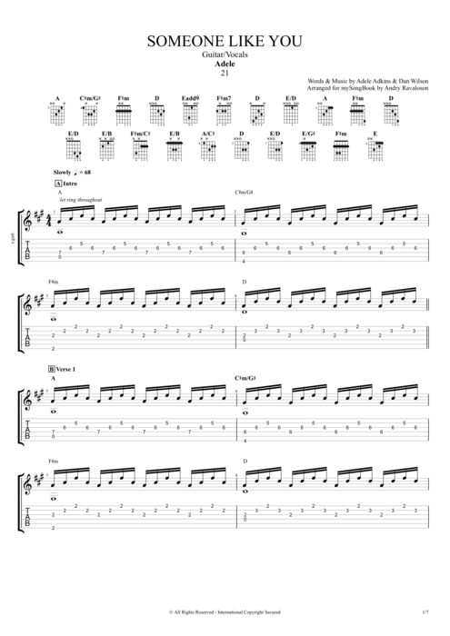 Johnny Cash Hurt Guitar Chords For Beginners
