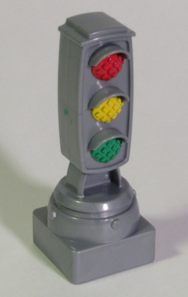 Battery Operated Focus Lights