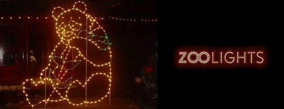 Zoo Lights Hours Phoenix