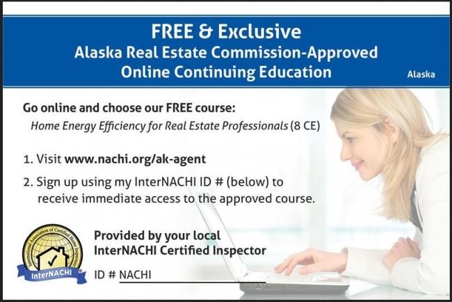 Licensed Estate Agent Course