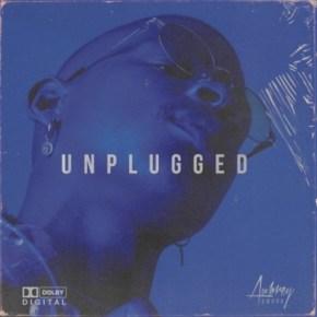 Aubrey Qwana – uHamba Nobani (Unplugged) mp3 download
