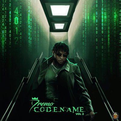Dremo – Collect mp3 download