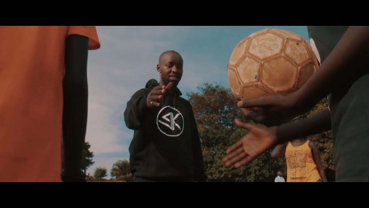 Eddy Kenzo – Mulungi mp3 download