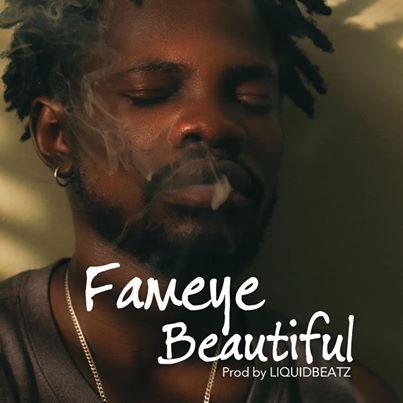 Fameye – Beautiful mp3 download