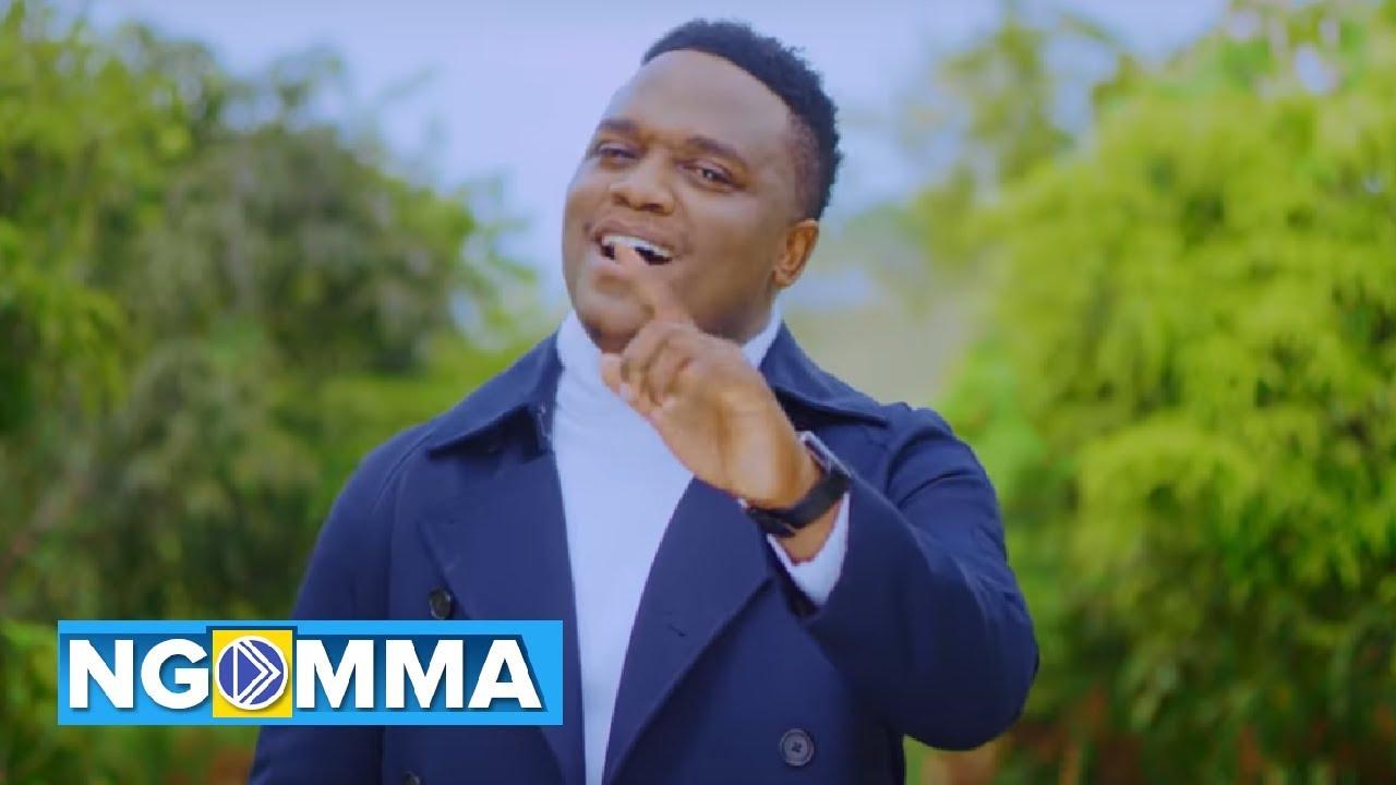 Joel Lwaga – Waweza  mp3 download