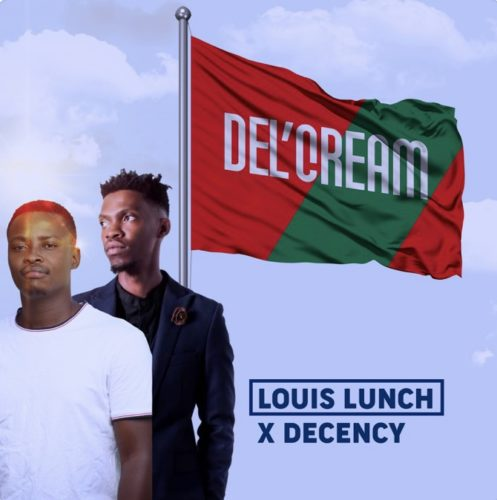 Louis Lunch, Decency – Shumayela Ft. KS Groove mp3 download