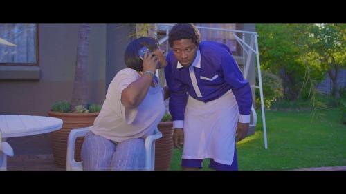 Madee – Mama Kiroba  mp3 download