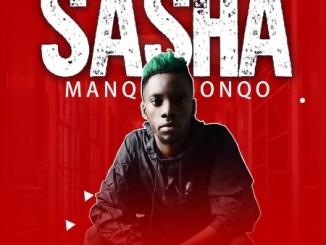 Manqonqo – Sasha
