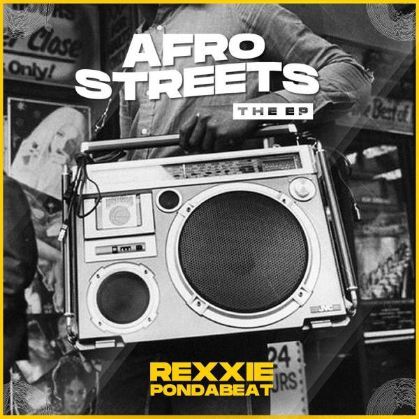 Rexxie – Opor Ft. Zlatan mp3 download