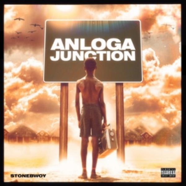 Stonebwoy – Critical Ft. Zlatan mp3 download