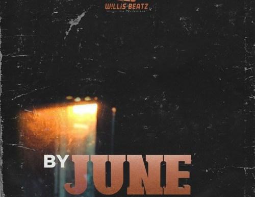 WillisBeatz – By June Riddim mp3 download