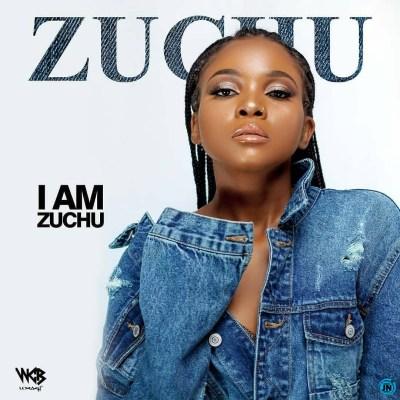 Zuchu Ft. Mbosso – Ashura  mp3 download