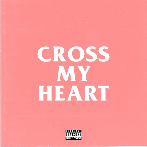 AKA – Cross My Heart mp3 download