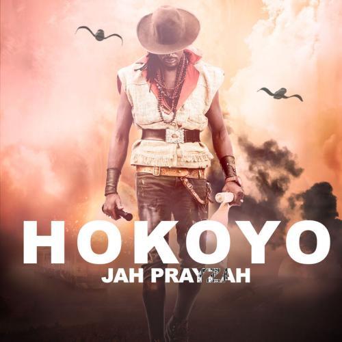 Jah Prayzah – Mwana WaMambo mp3 download