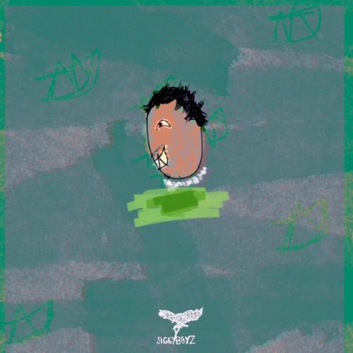 Kida Kudz – Stay Jiggy (Freestyle) mp3 download