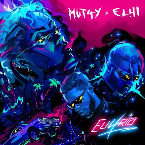Mut4y x Elhi – Body mp3 download