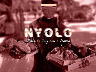 Willz – Nyolo Ft. Jay Rox, Nemo