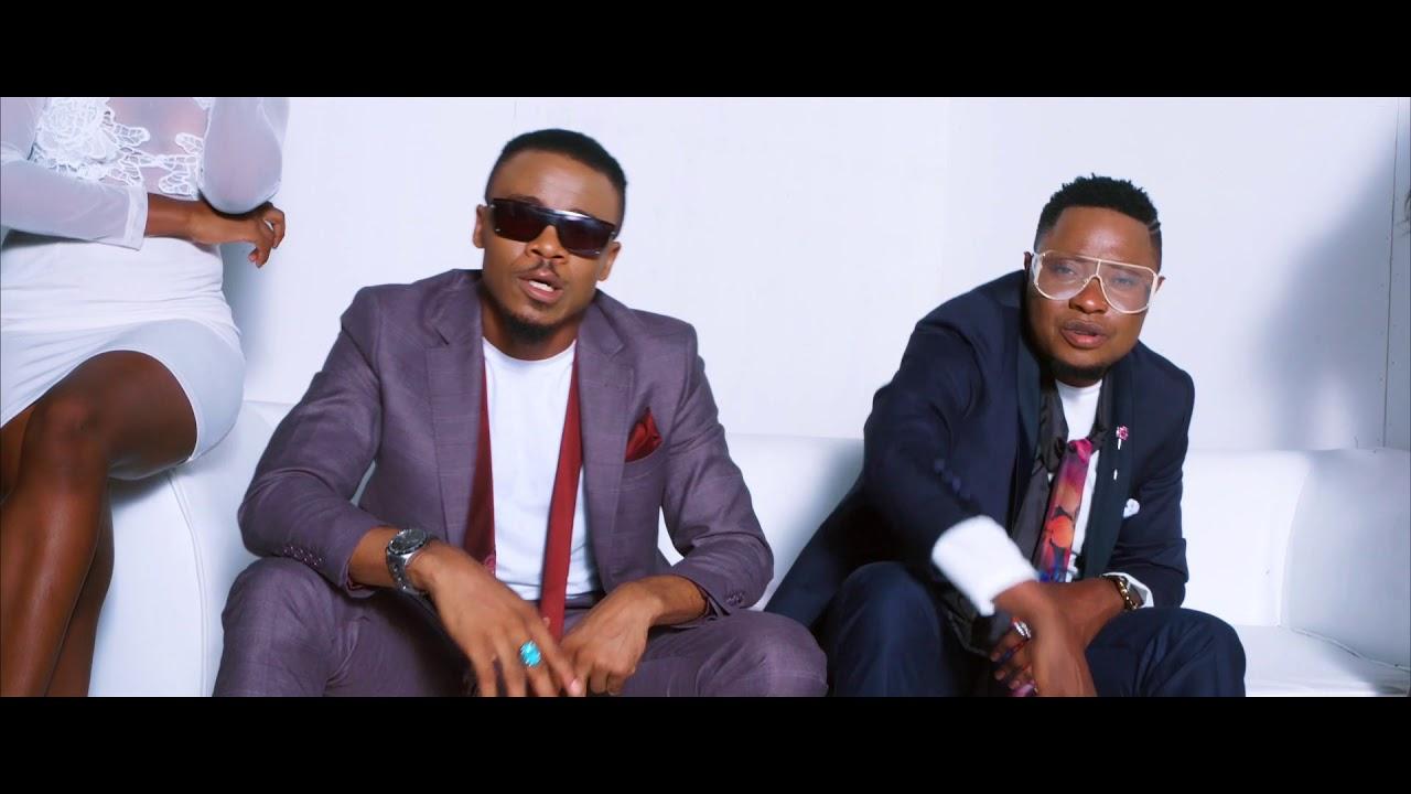 Christian Bella Ft. Alikiba – Chaku mp3 download