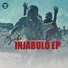 Gaba Cannal – Heaven Sent (Rainy Mix) mp3 download